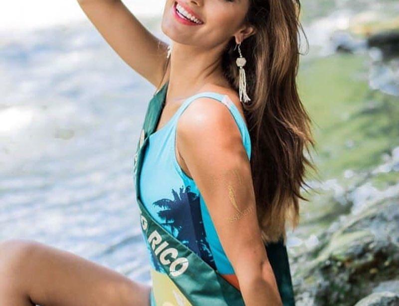 Bądź ECO z Alisu!-Nowa moda w ekologicznym stylu.