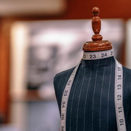 Wypożyczalnia sukienek wieczorowych dla kobiet Online